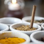 spices for recipes