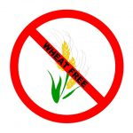 wheat free for thyroid